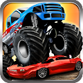 Monster Truck Destruction™ for Lollipop - Android 5.0