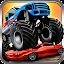 Download Monster Truck Destruction™ APK