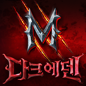 다크에덴M For PC / Windows 7/8/10 / Mac – Free Download