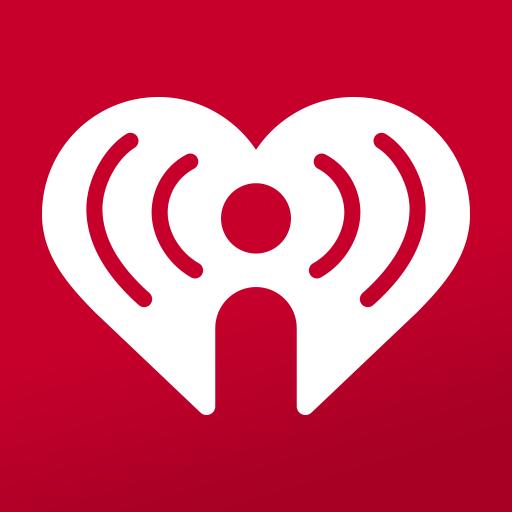 iHeartRadio Free Music & R