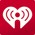 iHeartRadio - Free Music, Radio & Podcasts vesion 8.8.2