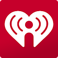 iHeartRadio Free Music & Radio for Lollipop - Android 5.0