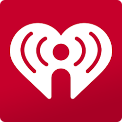iHeartRadio  Free Music Radio amp Podcasts