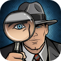 Archer, P.I. For PC
