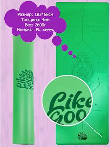 Коврик для йоги, LG-11551