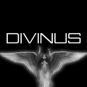 DIVINUS For PC / Windows 7/8/10 / Mac – Free Download