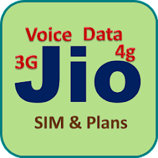 SIM and Plan Details Free