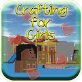 Game Crafting for Girls APK for Windows Phone