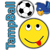 Download Tamp Ball APK for Android Kitkat