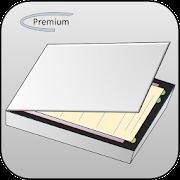 Premium Scanner: PDF Doc Scan