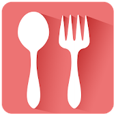 Order Food Online with Coupons APK for Ubuntu