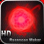HD Rasengan Maker Icon