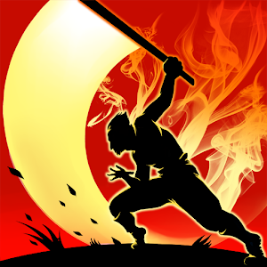Infinity Warriors For PC (Windows & MAC)