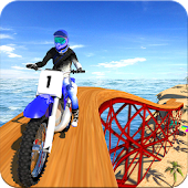 Game Bike Race Free APK for Windows Phone