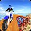 Bike Race Free APK for Blackberry