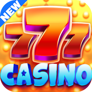 SuperStar Casino – Best free classic slots games For PC / Windows 7/8/10 / Mac – Free Download
