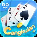 Kartu Cangkulan ( Game Lokal ) APK for Lenovo