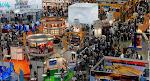 Exhibition Management Companies in Delhi   Exhibition Stall