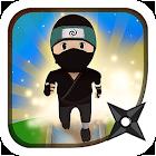 Ninja Runner 1.2