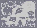 Thumbnail of the map 'Petrified Soul'