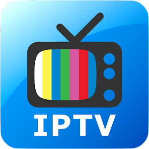 online tv app download for android