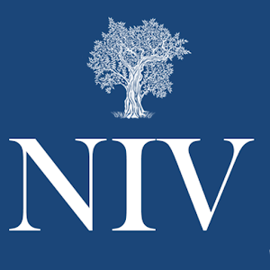 Niv Bible Free Download -New International Version For PC