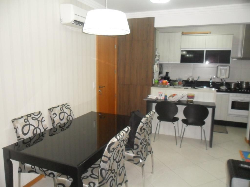 Imagem Apartamento Florianópolis Agronômica 1906486