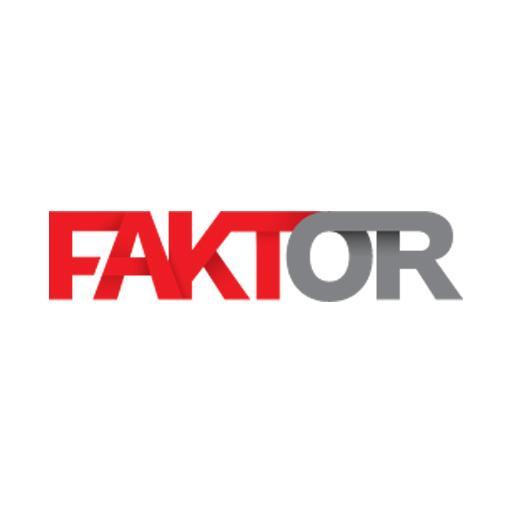 Android aplikacija FAKTOR.BA na Android Srbija