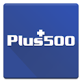 Plus500 Online Trading APK for Ubuntu