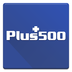 Plus 500 trading strategy