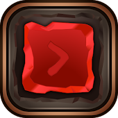 Game FlipStone apk for kindle fire