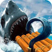 Download Free Raft Survival Guide APK on PC