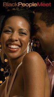 Black People Meet Singles Date for pc