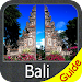 Bali - GPS Map Navigator Icon