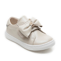 Step2wo Sina - Bow Trainer VELCRO