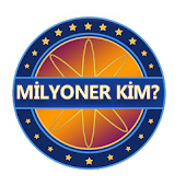Milyoner Kim? APK for Ubuntu