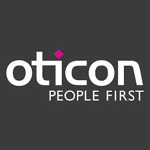 Oticon-Events For PC