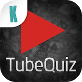 Game TubeQuiz: Quiz Brazil apk for kindle fire