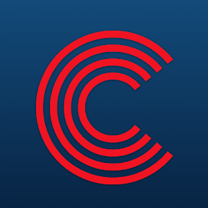 ControlR For PC / Windows 7/8/10 / Mac – Free Download