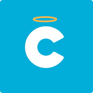 Carvana's CoPilot For PC / Windows 7/8/10 / Mac – Free Download