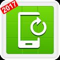 Apps Backup - Restore, Share APK for Bluestacks
