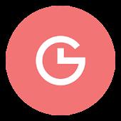 GoodDay - Smart Calendar&&Alarm APK for Bluestacks