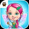 Fairy Sisters 2