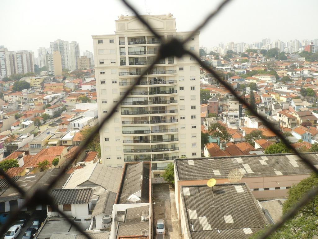 Apto 2 Dorm, Vila Ipojuca, São Paulo (AP5441) - Foto 4