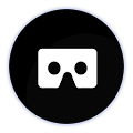 App VR Player - Virtual Reality APK for Kindle