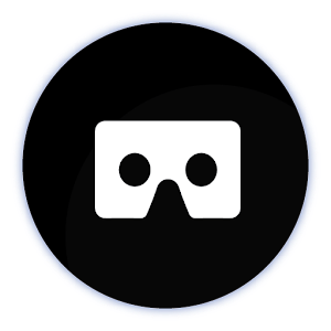 VR Player - Virtual Reality for Android