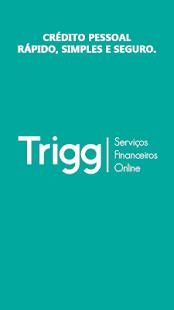 App Trigg - Crédito Pessoal Online APK for Windows Phone