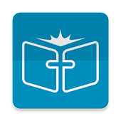 Bible with EGW Comments APK for Lenovo