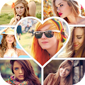 Free photo collage, photo editor APK for Windows 8