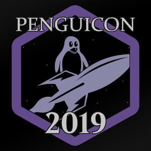 Penguicon'19 For PC / Windows 7/8/10 / Mac – Free Download